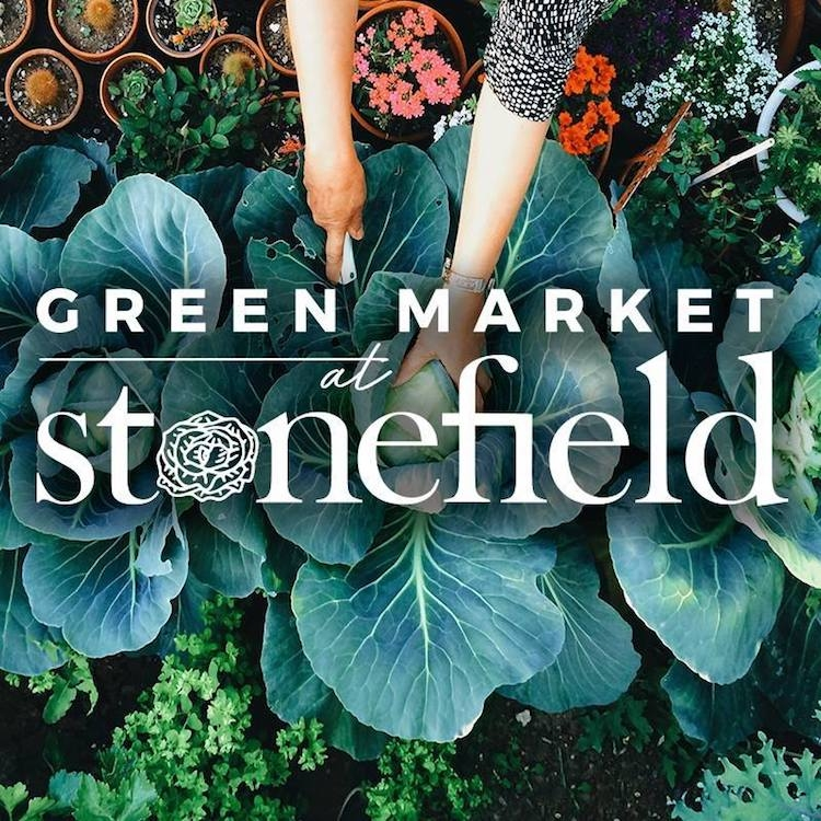 green market at stonefiel.jpg