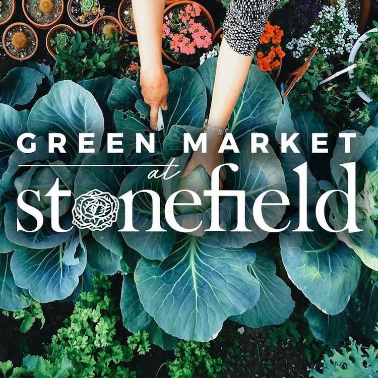 green market at stonefiel.jpg