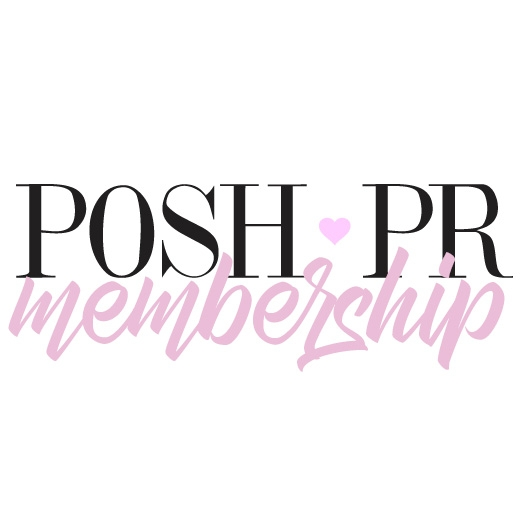 Posh PR Membership2.jpg