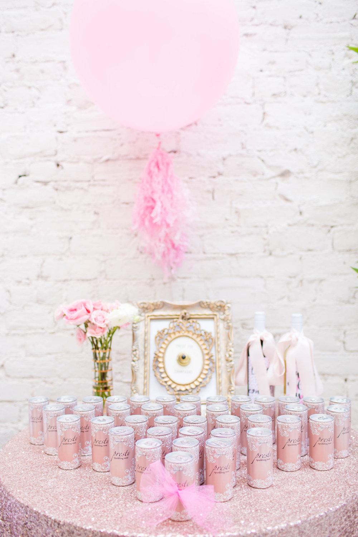 Remy's Surprise Bridal Shower-0002.jpg