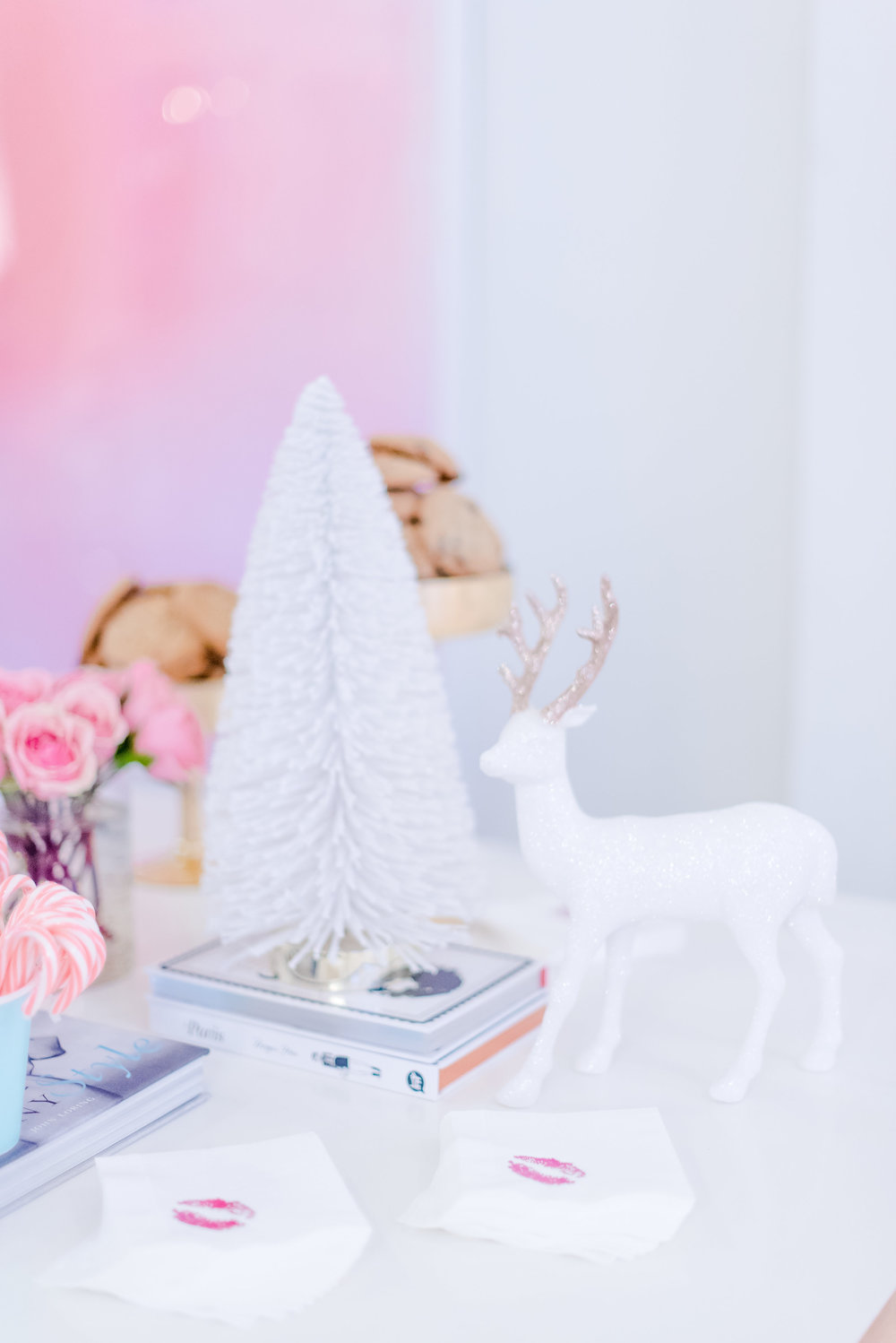 THE+CAROLINE+DOLL+BLOG+POSH+PR+STYLED+CHRISTMAS.jpg