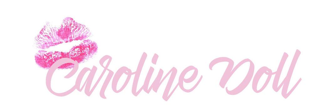 THE+CAROLINE+D0LL+BLOG
