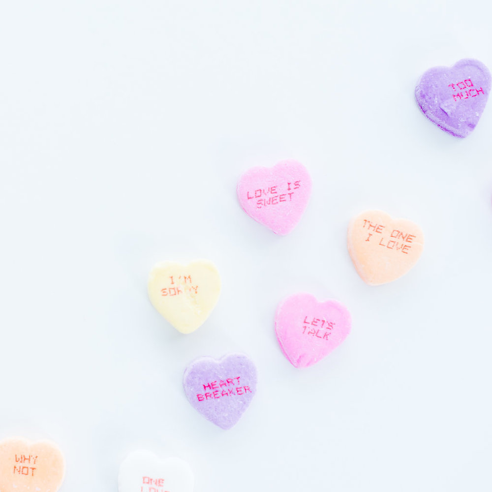 FebruarySocialSquares06_5.jpg