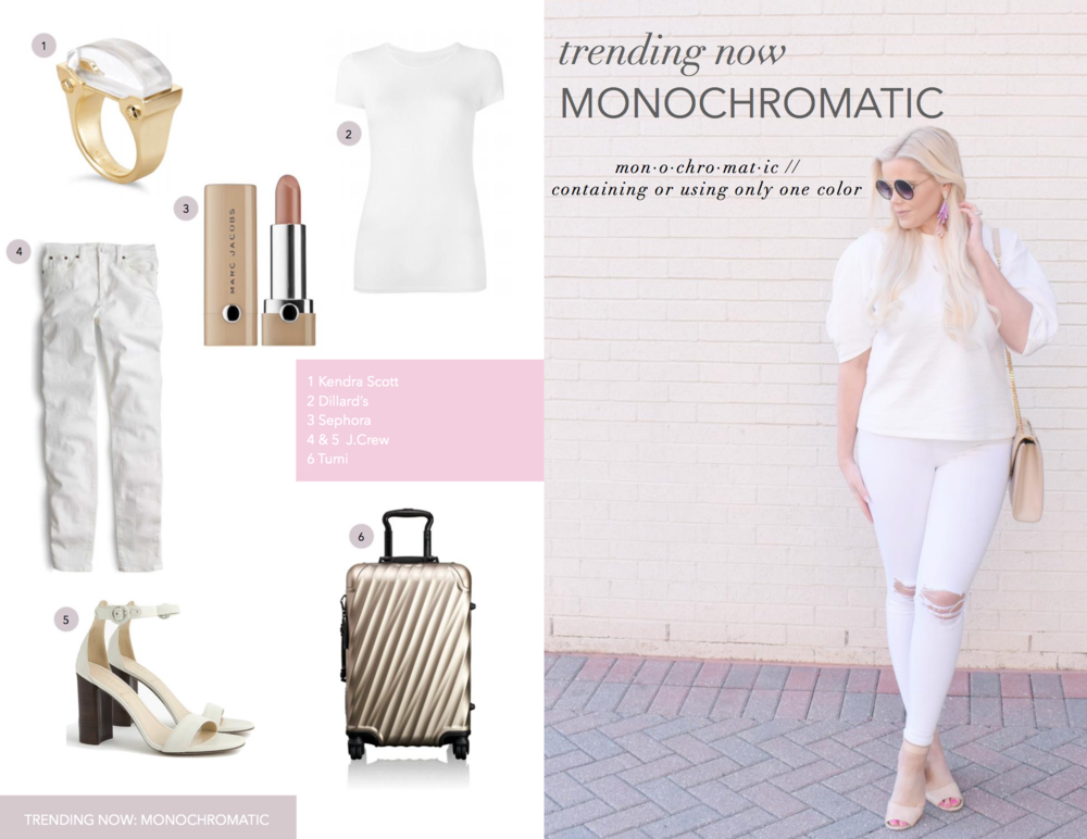 THE-CAROLINE-DOLL-BLOG-SHORT-PUMP-TOWN-CENTER-TREND-GUIDE-1