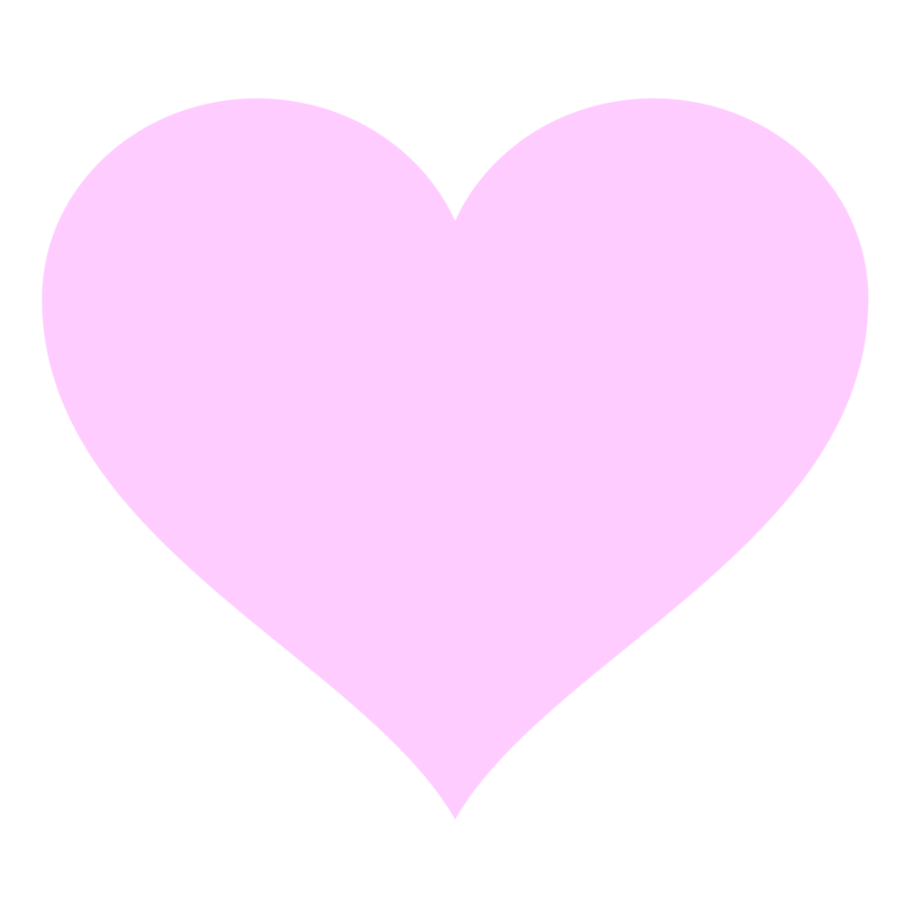 Heart used for Album Covers.png