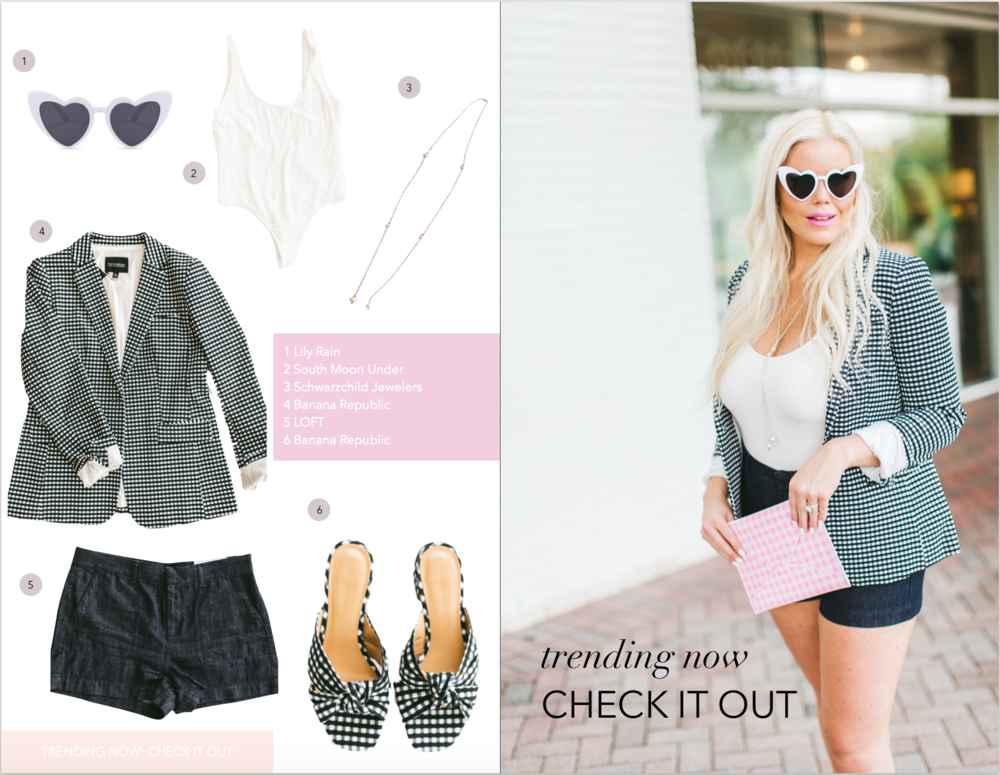 THE-CAROLINE-DOLL-SHORT-PUMP-TOWN-CENTER-SUMMER-TREND-GUIDE-2.png