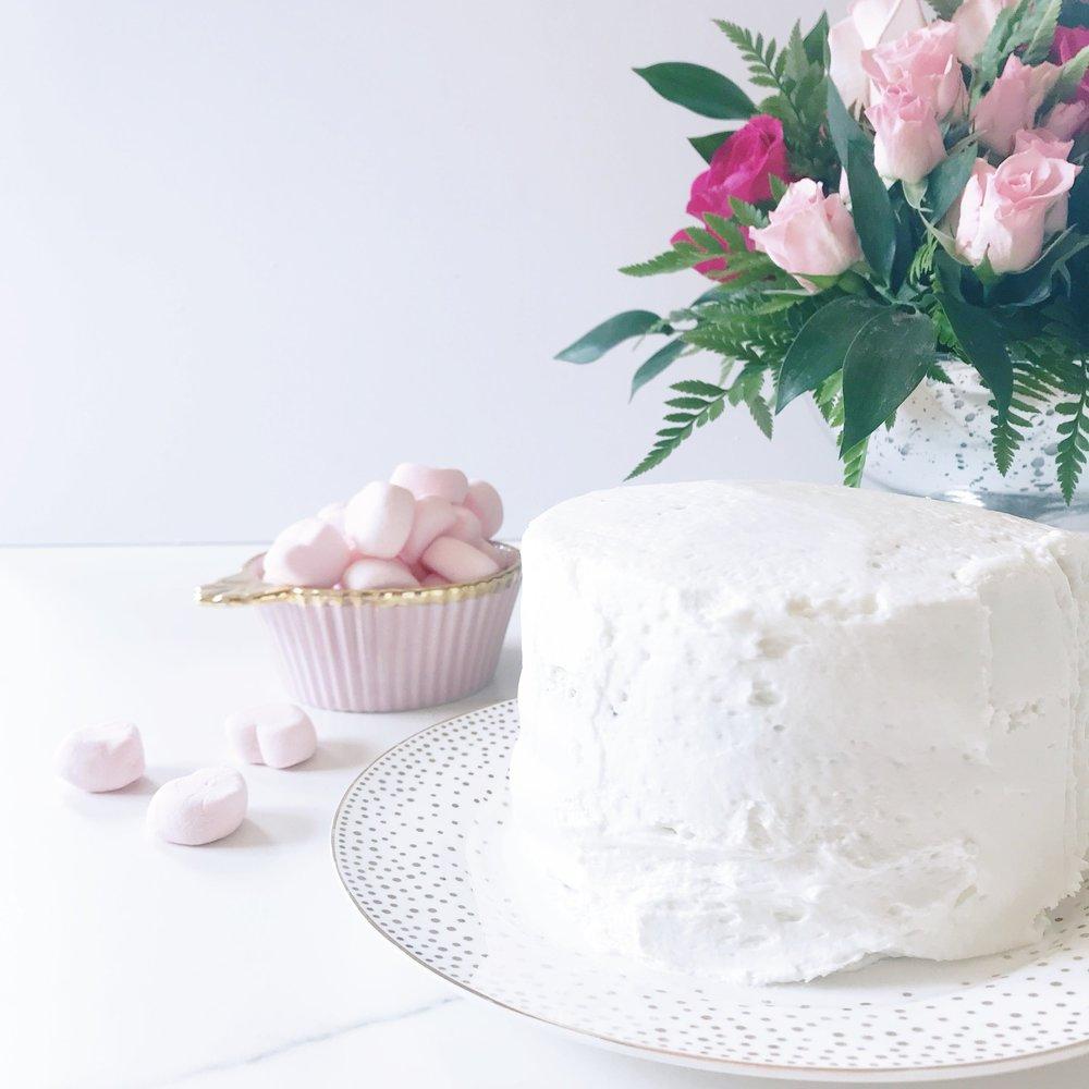 THE-CAROLINE-DOLL-BLOG-WEDDING-CAKE-PRESERVATION-6.JPG
