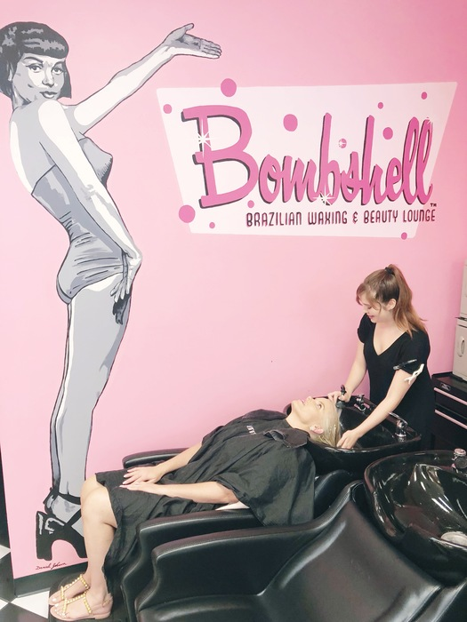 THE-CAROLINE-DOLL-BLOG-BOMBSHELL-RICHMOND-4.jpeg