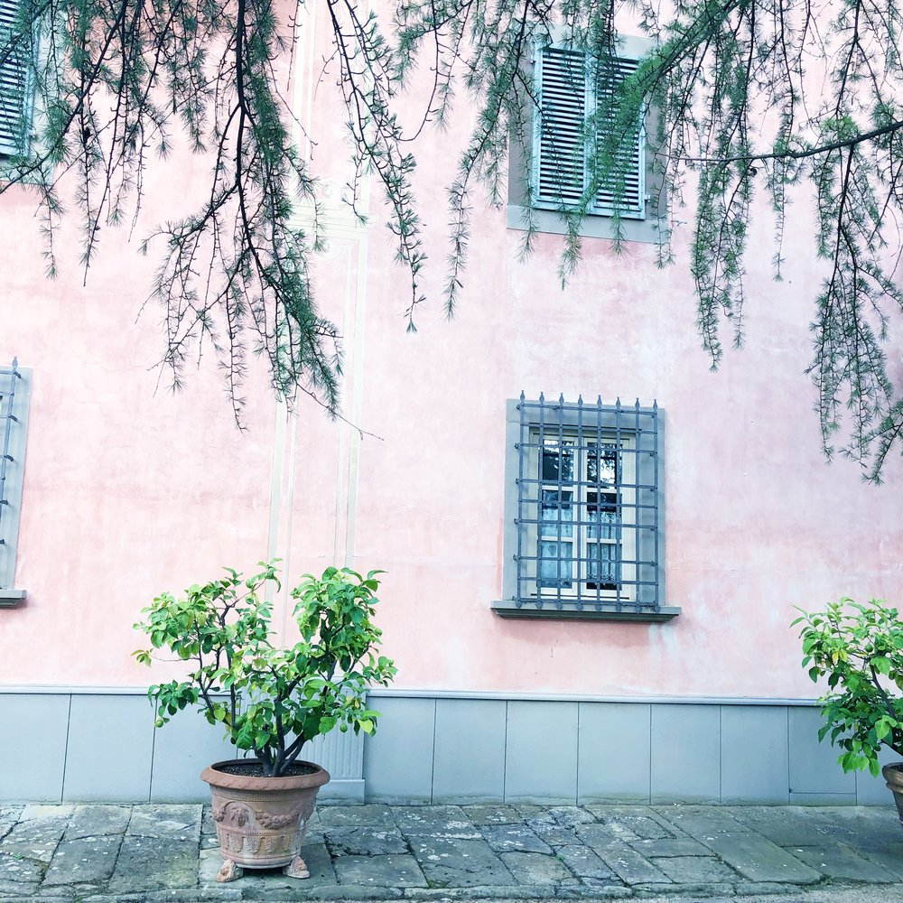 The-Caroline-Doll-Tuscany.JPG