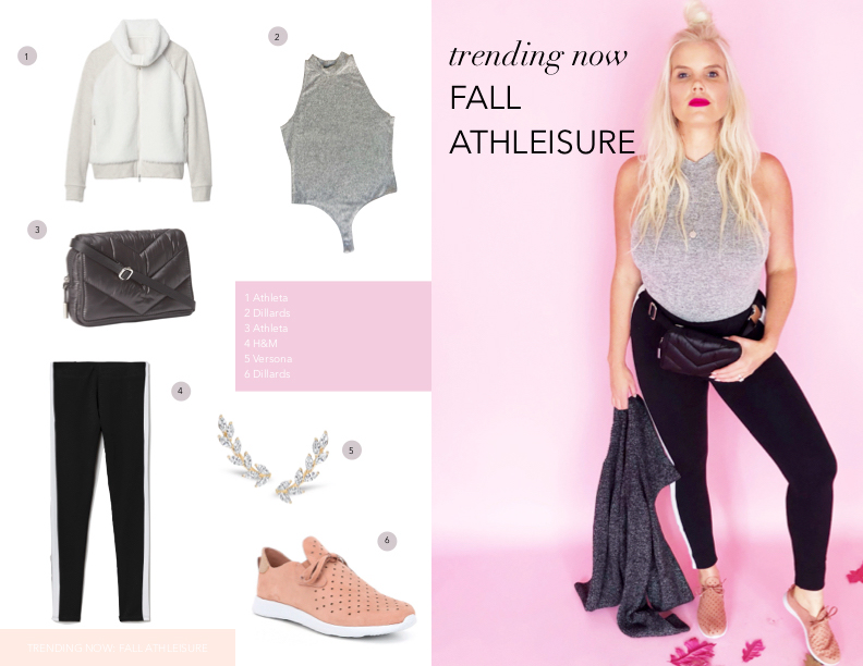 Caroline-Doll-Athleisure-Shopping-Guide.jpg