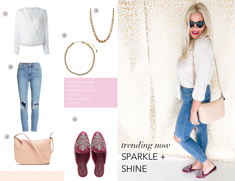Caroline-Doll-Sparkle-Shine-Shopping-Guide.jpg