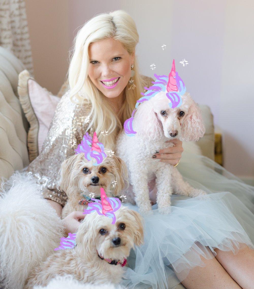 Caroline-Doll-Unicorn-dogs.jpg
