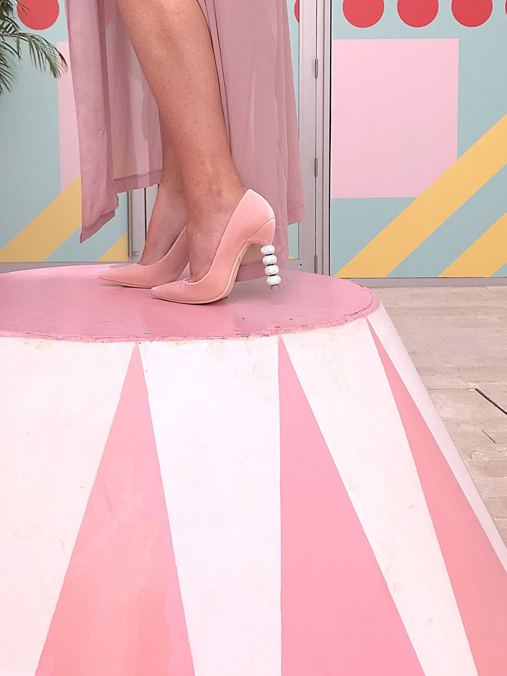 Caroline-doll-shoes-sophiawebster.jpg