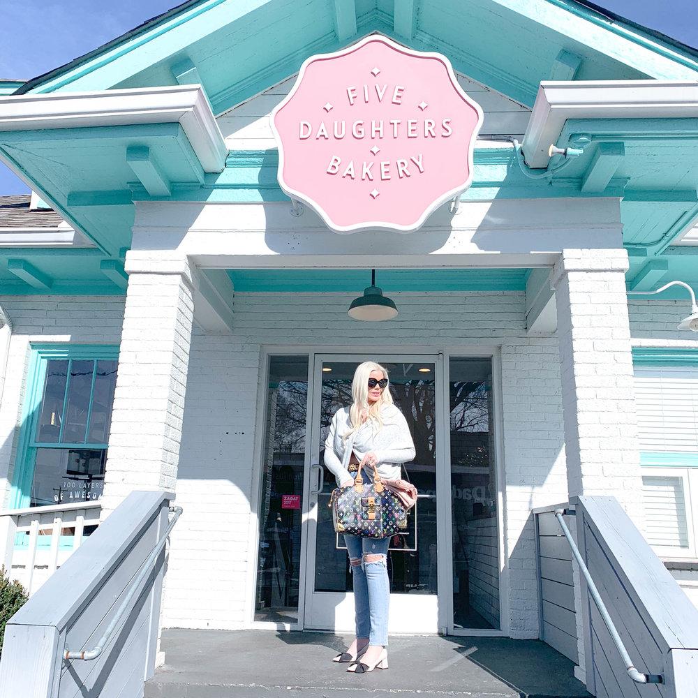 Caroline-doll-travel-nashville-bakery.jpg