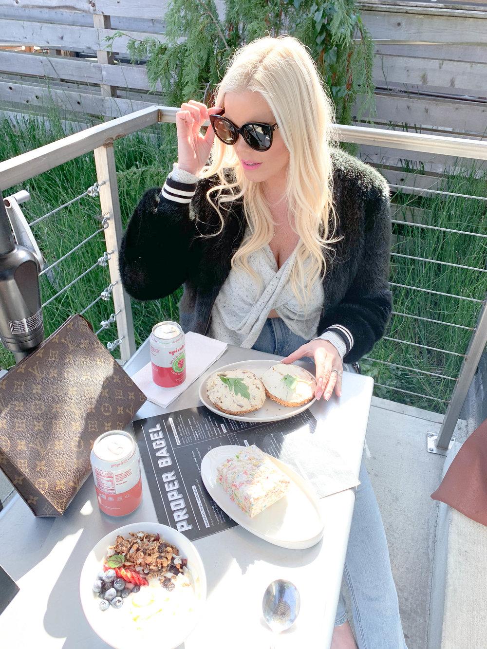 Caroline-doll-travel-glutenfree.jpg