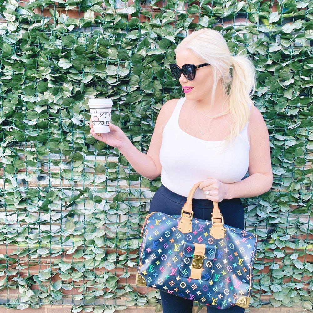 Caroline-Doll-travel-coffee.JPG