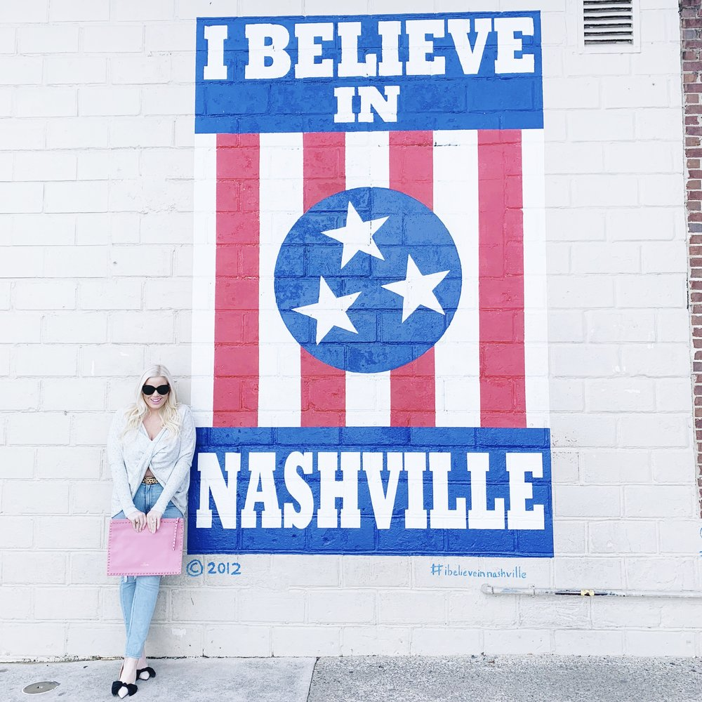 Caroline-Doll-travel-nashville.jpg