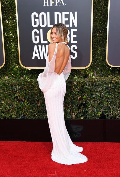 Renee+Bargh+76th+Annual+Golden+Globe+Awards+xYpB4kHtR4Wl.jpg