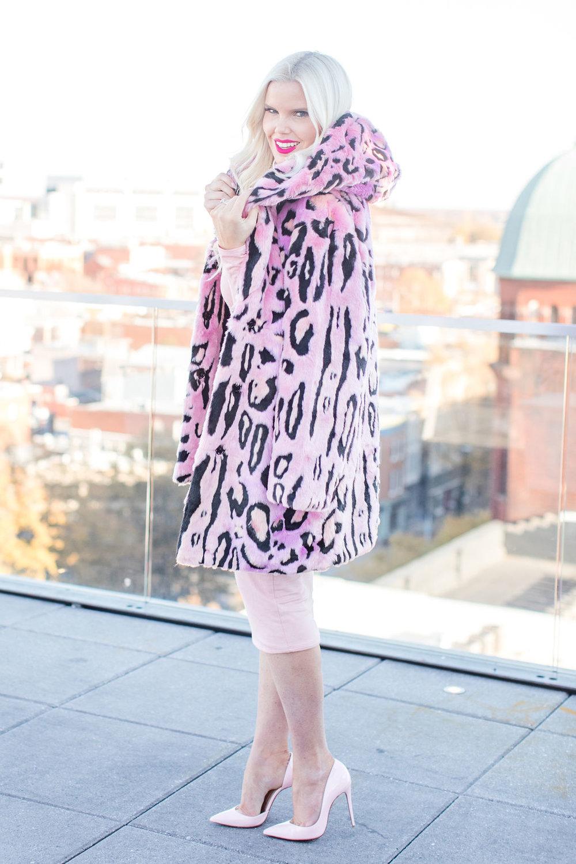 Caroline-Doll-fashion-luxury-lifestylejpg