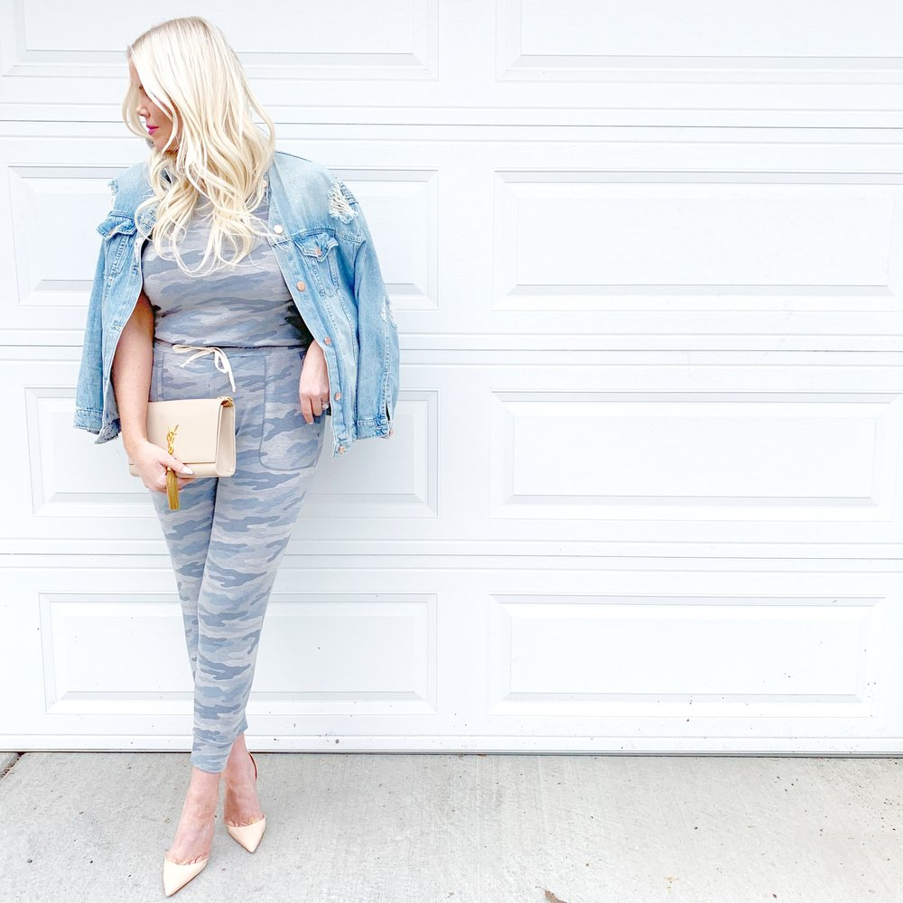The_Caroline_Doll_Fashion_Blogger.jpeg