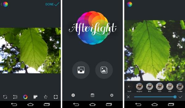 AfterLight-app-screen-2.jpg