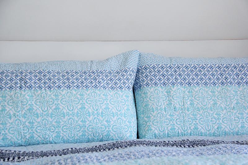 Bedroom-Detail2.jpg