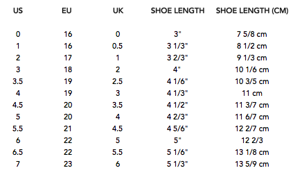 SIZING_INFANT_SHOES