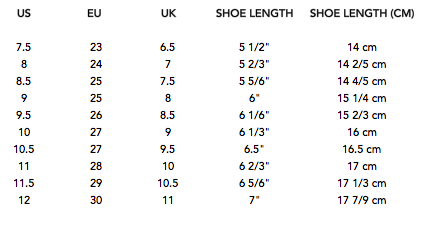 SIZING_TODDLER_SHOES