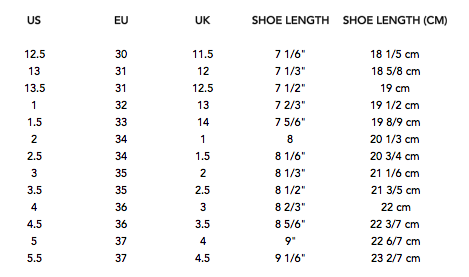 SIZING_KIDS_SHOES