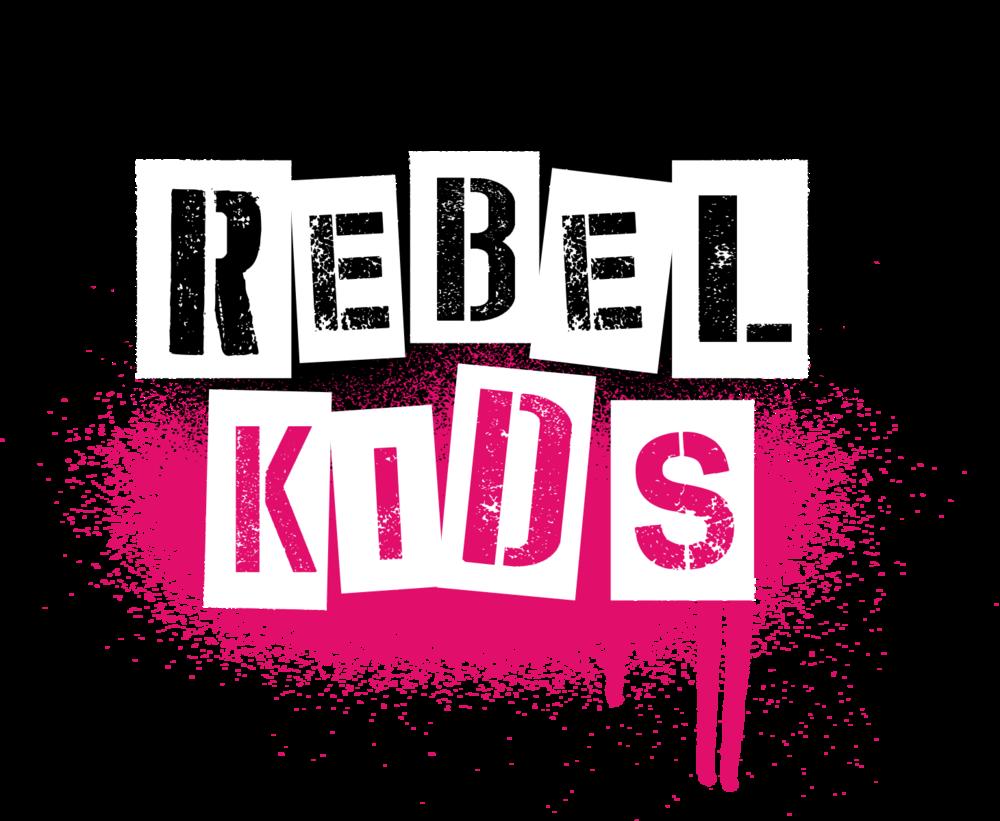 REBEL KIDS_LOGO.png
