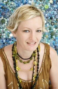 Liz Golding Art Chat