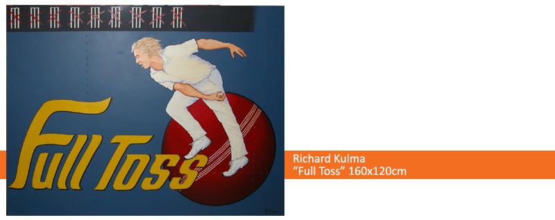RichardKulma