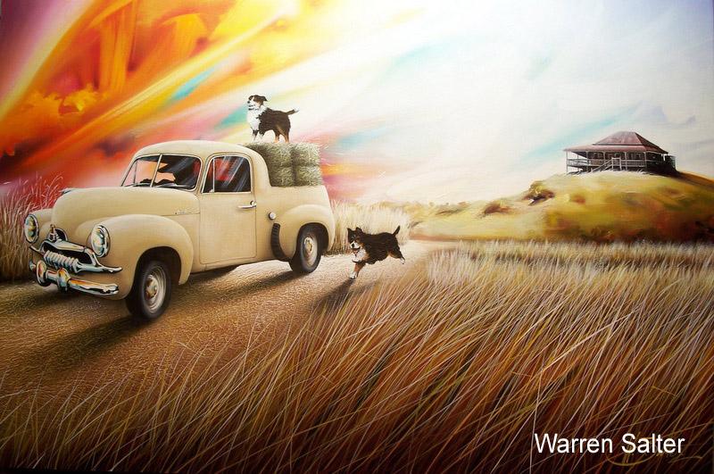 Warren Salter copy
