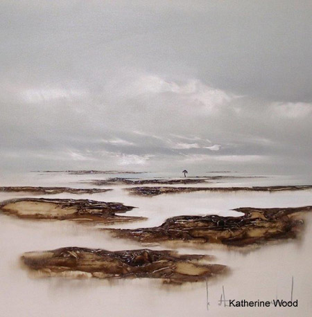 Wood-Katherine Dark to Light copy