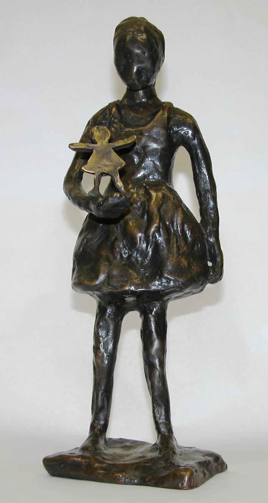 Jane CREENAUNE