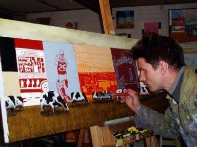 Darren Doye Artist Image.jpg