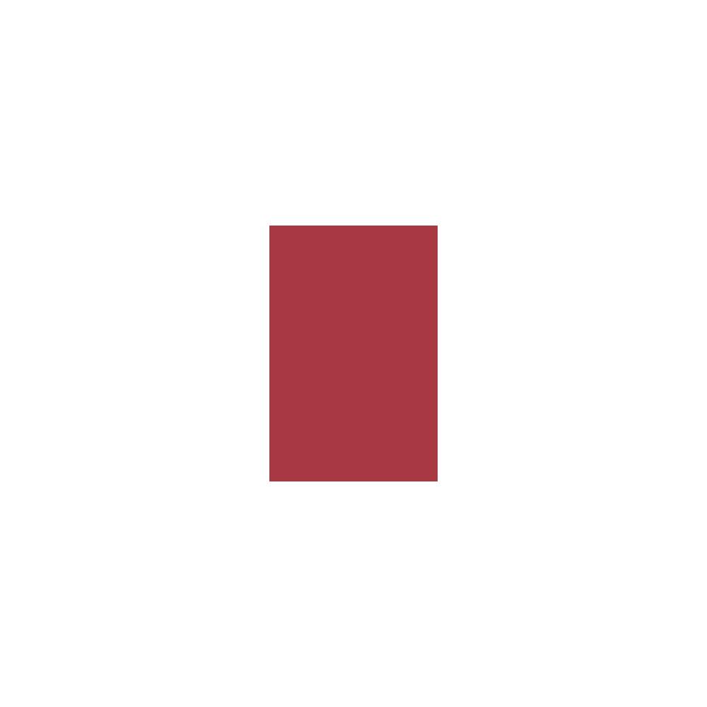 symbol_servicespage.png