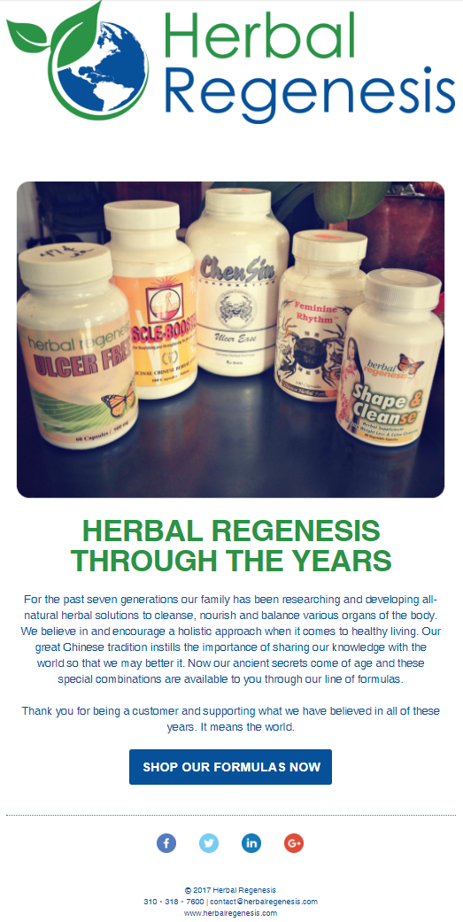2017-08-09 13_32_35-Herbal Regenesis through the years!.png