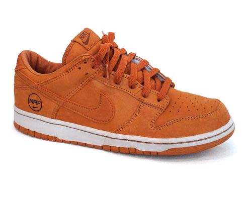 timeless design 70049 59d32 Nike NRF — STAPLE DESIGN