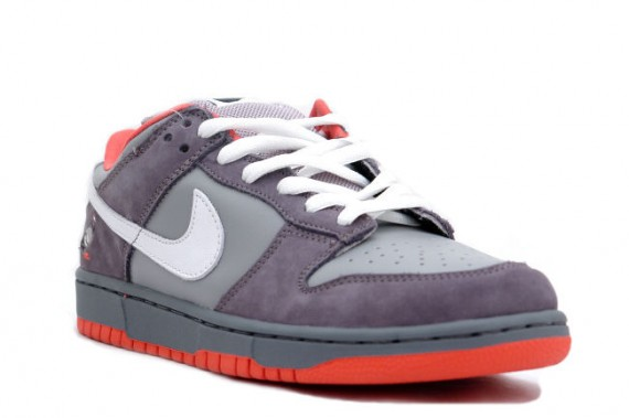 cheap for discount 4f844 26df4 nike-dunk-low-pro-sb-pigeon-medium-grey-