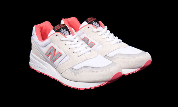 new style 04a89 efcfb staple-new-balance-575-white-pigeon-closer-look-
