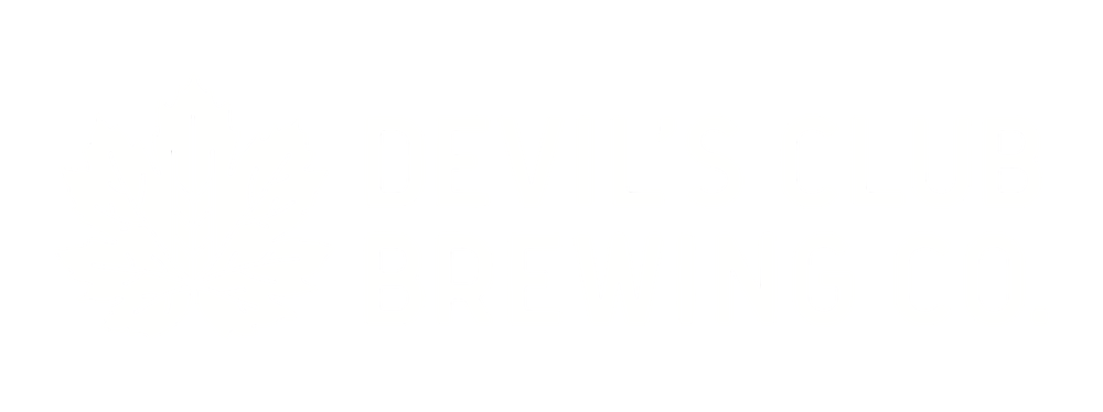 Devil's Club Brewing Company