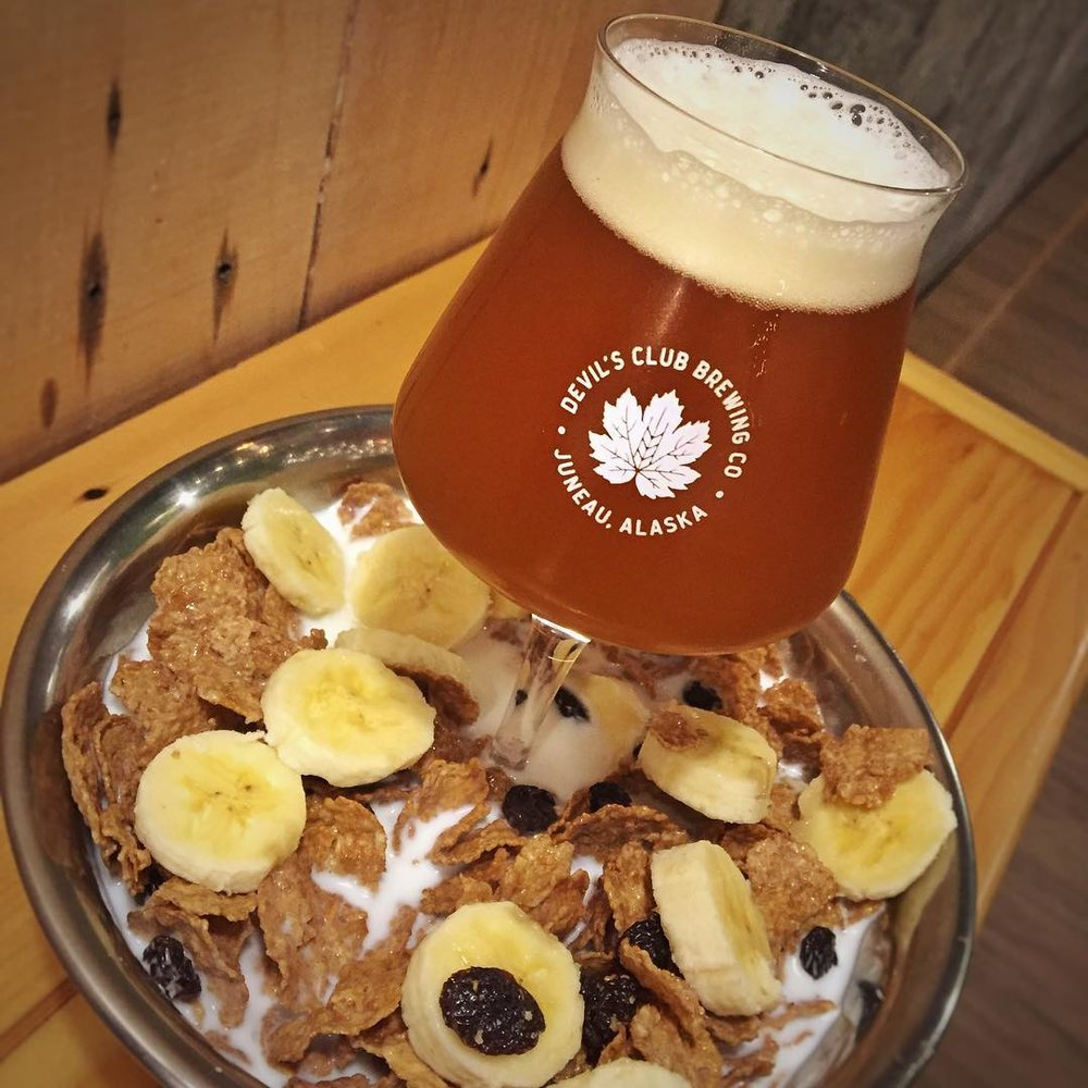 Banana Breakfast Cereal.jpg