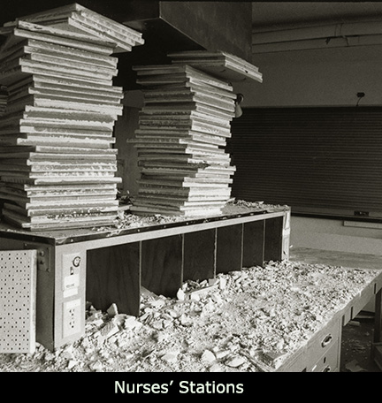 Nurses stationsICONS.jpg