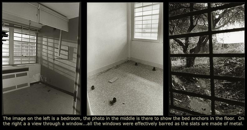 bedrooms copy.jpg