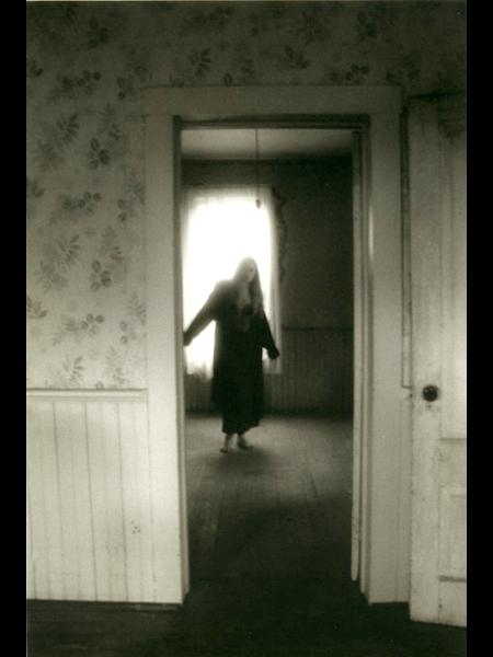 doorway1.jpg