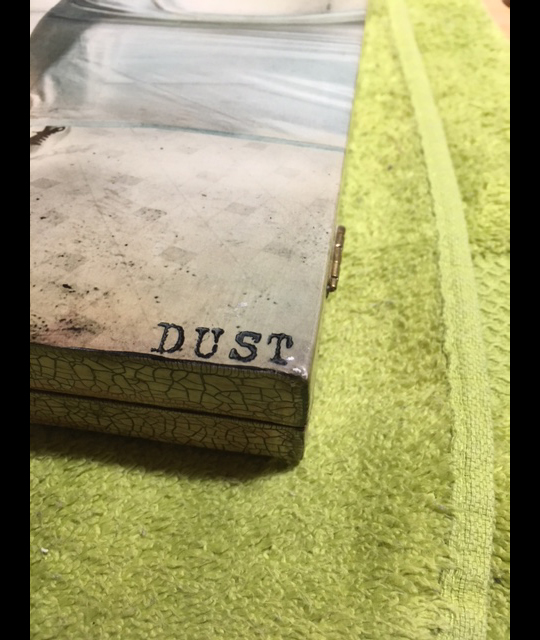 dust corner 2.JPG