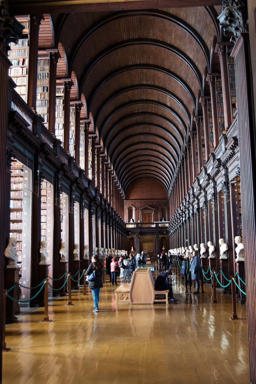 Coached senior managers on stakeholder engagement and partnerships and supported the new Director. International Office, | University College Dublin
