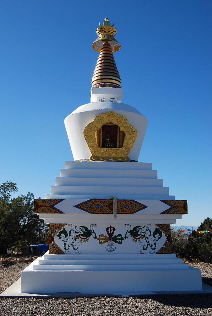 beautiful_stupa.jpg