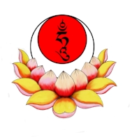color-logo-lotus-small - Copy.jpg